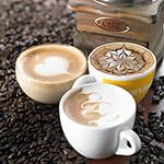 커피/음료
