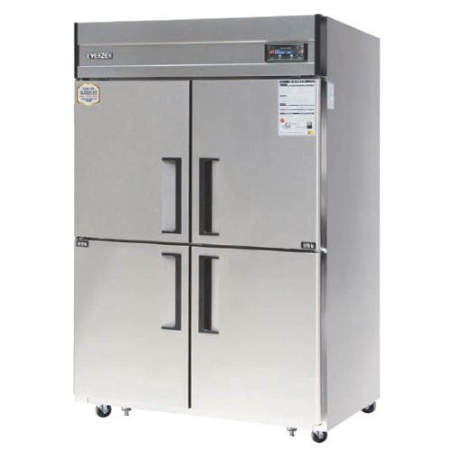 45박스 디지털 간접 냉각 방식 에버젠 냉동 240L 냉장 800L