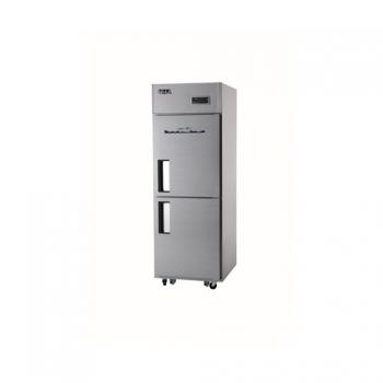 25박스 보존식 직냉방식 냉동 551L