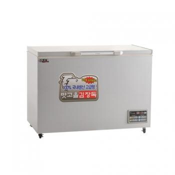 김치 냉장고 1200 330L