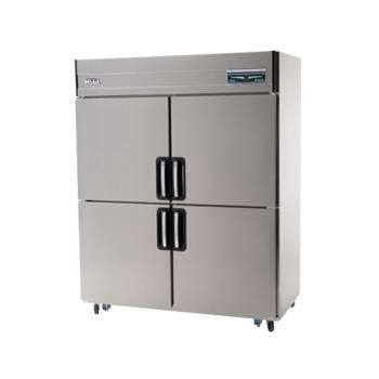 55박스 디지털 직접 냉각 냉장 1386L