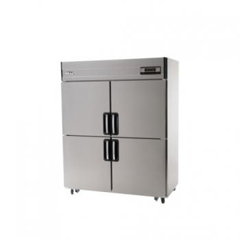 55박스 아날로그 직접 냉각 냉장 1386L