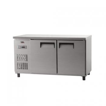 냉장 테이블 1500 아날로그 냉장 387L