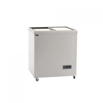 냉동 쇼케이스 750 디지털 냉동 170L