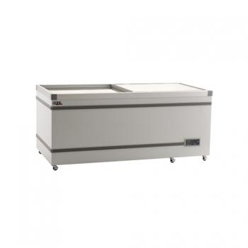 냉동 쇼케이스 1800 디지털 냉동 674L