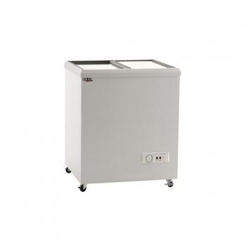 냉동 쇼케이스 700 아날로그 냉동 167L