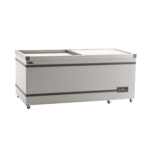 냉동 쇼케이스 1800 아날로그 냉동 674L