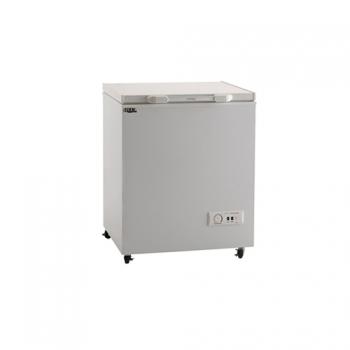 다목적 냉동고 170 아날로그 냉동 167L