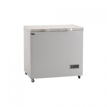다목적 냉동고 240 디지털 냉동 235L