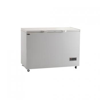 다목적 냉동고 340 디지털 냉동 335L