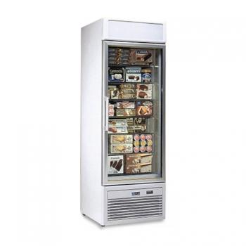 냉동 쇼케이스 직냉식 TORNADO S40