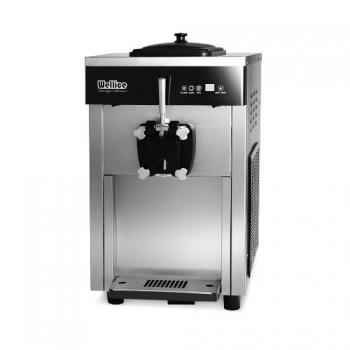 소프트 아이스크림 제조기 T128