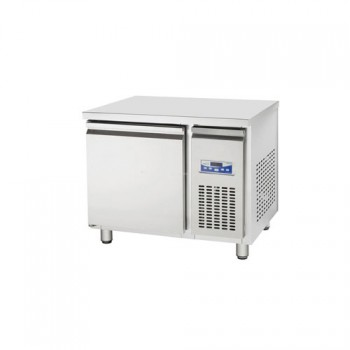 콜드 테이블 냉장고 900 간냉식