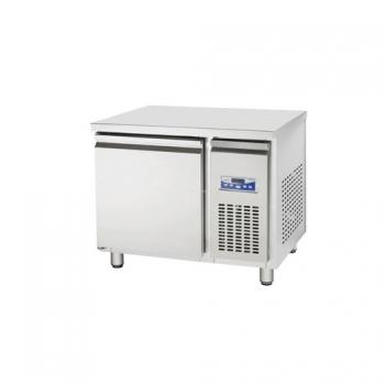 콜드 테이블 냉동고 900 간냉식