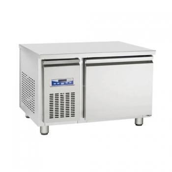 콜드 테이블 냉장고 1200 간냉식