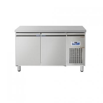 콜드 테이블 냉장냉동고 1500 직냉식