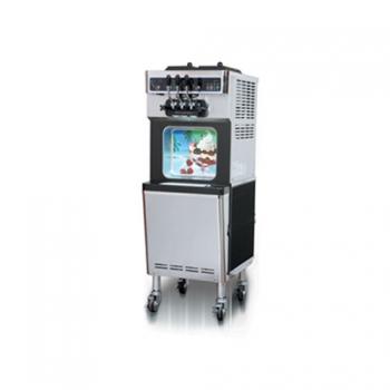 소프트 아이스크림기 SSI-143S