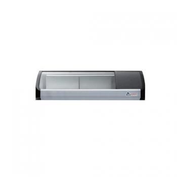 회 냉장고 일체형 NBSC-120U