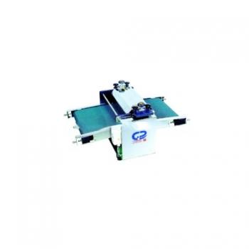 칼집기 GB-150