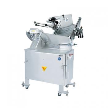 냉동 육절기 HFS-380W