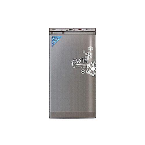 보존식 냉동고