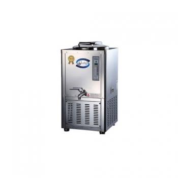 1구 사각 육수 냉각기 102L