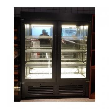 냉장 쇼케이스 맞춤 제작