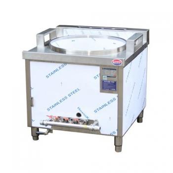 냉면 렌지 고급형 850