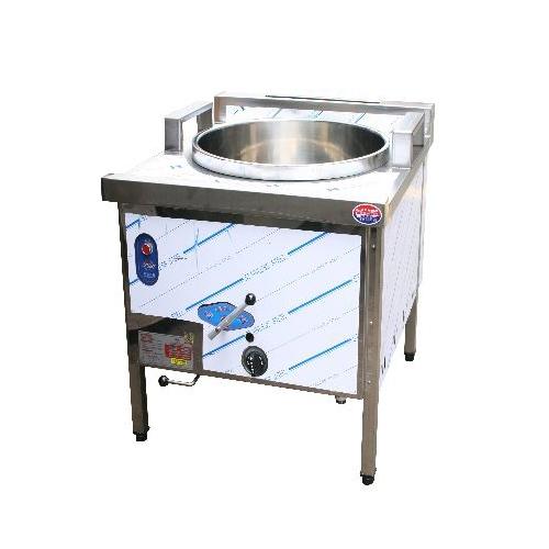 냉면 렌지 가스 840 절약형 35%
