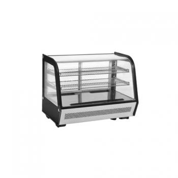 케이크 냉장 쇼케이스 160L