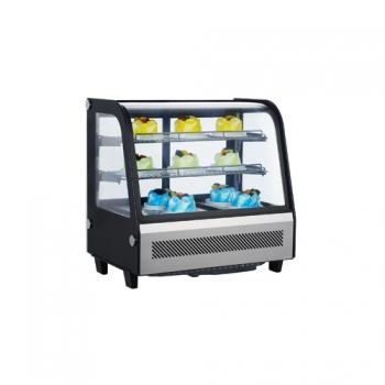 케이크 냉장 쇼케이스 100L
