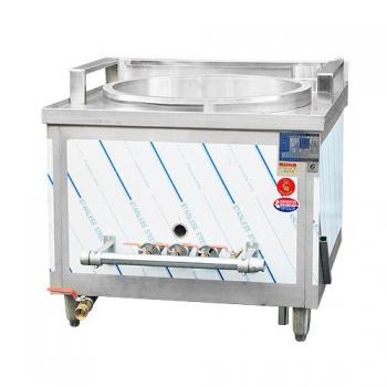 냉면 렌지 기본형 850
