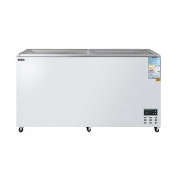 냉동 쇼케이스 1800 디지털 냉동 755L