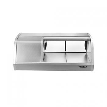 고급형 스시 쇼케이스 디지털냉장 20L