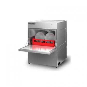 언더카운터형 식기 세척기 전기 회전형 DW-1200i