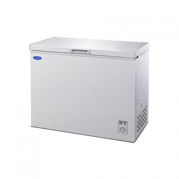 다목적 냉동고(덮개형) CSBM-D200SO