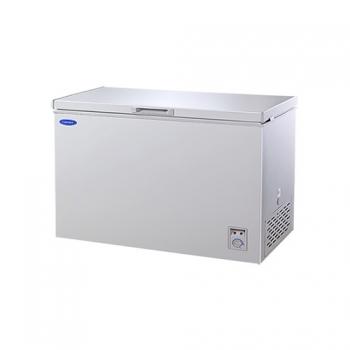 다목적 냉동고(덮개형) CSBM-D300SO