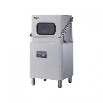 식기세척기 (냉수용)