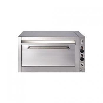 전기 피자 오븐(일반형) 4.3kw