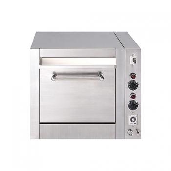전기 피자 오븐(일반형) 3kw
