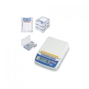 단순중량 전자저울 NEW 5000