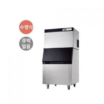 수냉식 제빙기 210S