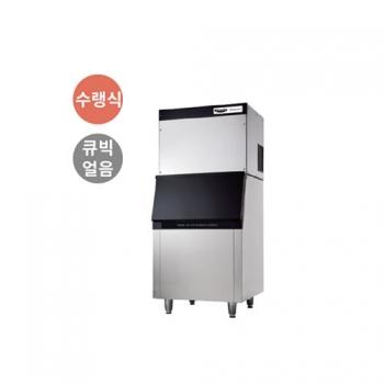 수냉식 제빙기 500S