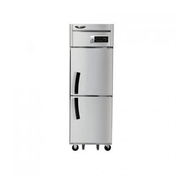 수직형 간냉 600 냉동고 500L