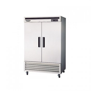 수직형 간냉 1200 디럭스형 냉동고 1199L