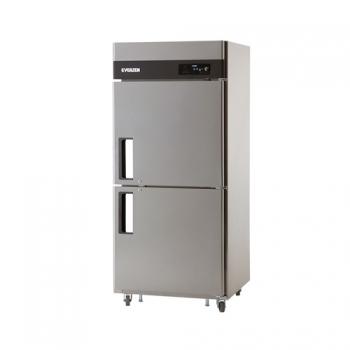 30박스 디지털 에버젠 직접냉각방식 냉장 336L 냉동 336L